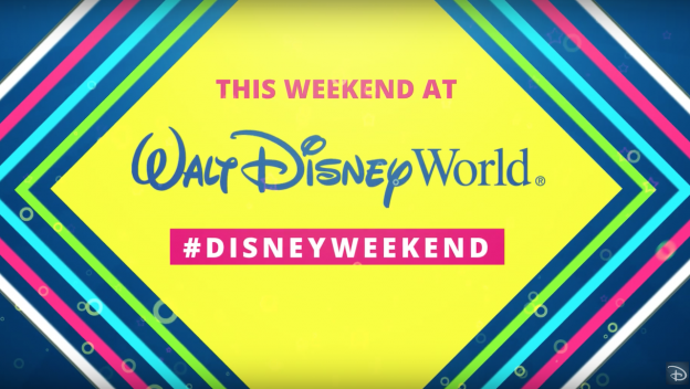 Must-Do #DisneyWeekend Experiences Include Star Wars: Rise of the Resistance, Oga's Cantina at Star Wars: Galaxy's Edge 9
