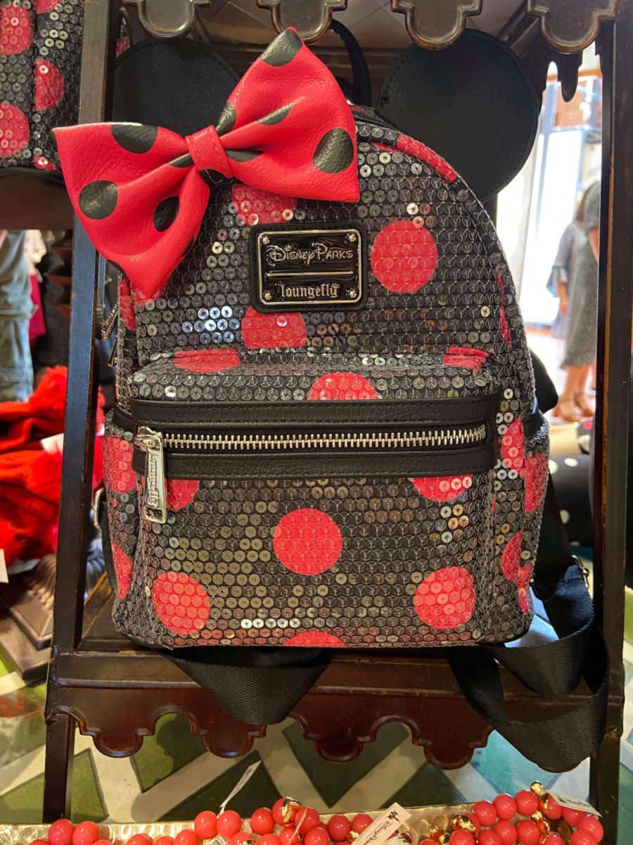New Rock the Dots Merch at Disney Springs 10