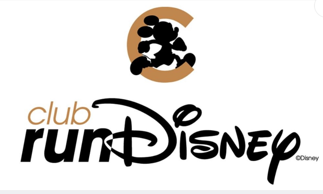 runDisney Adds More Magic to Every Mile by Introducing Club runDisney 2