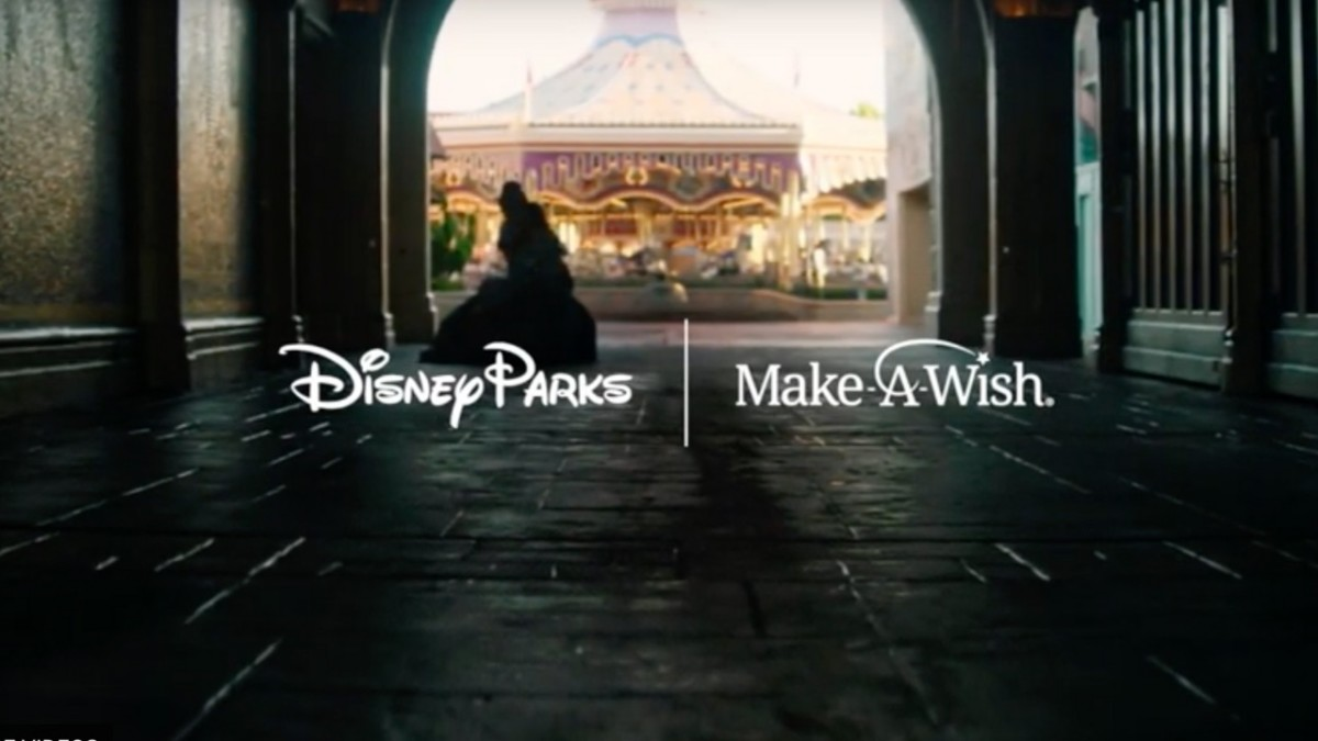 Disney Parks To Make Dreams – and Wishes – Come True During Super Bowl LIV 1