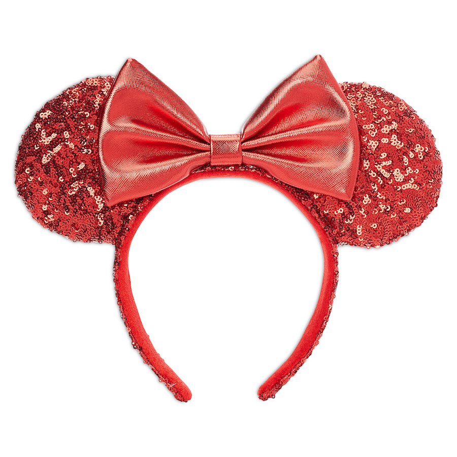Valentine's Day Gift Guide to Merchandise at Disney Parks, shopDisney.com and Global Retailers Around the World 21