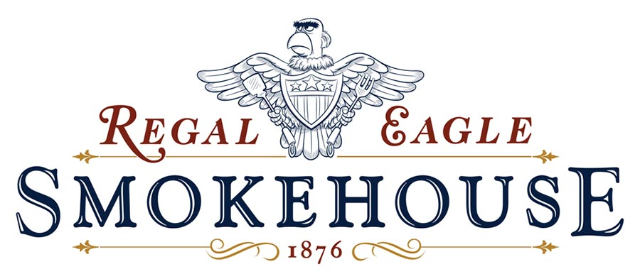 New Regal Eagle Smokehouse Coming to Epcot Takes Its Inspiration from the Honorable Sam Eagle 6