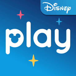 Discover A Magical Message from Mickey Mouse in the Play Disney Parks App After Your Walt Disney World Resort Vacation 5