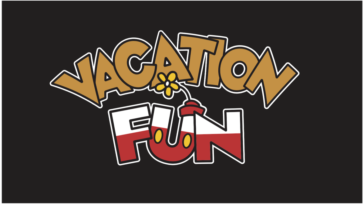 'Vacation Fun' Original Animated Short to Debut at Mickey Shorts Theater March 4 2