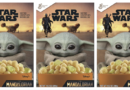 Baby Yoda Cereal is Coming Soon! 7