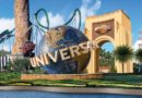 Universal Parks & Resorts Announces Phased Reopening of Universal Orlando Resort Beginning June 5th 5