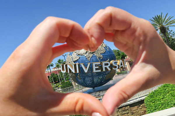 Universal Orlando Resort Announces Reopening of Select Hotels Beginning June 2 12