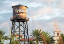 Disney Springs Still Closing Early Due to Curfew Plus Statement from Disney 5