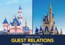 Planning Your Disney Parks Vacation - Update 5