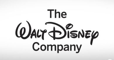 The Walt Disney Company Pledges $5 Million To Support Nonprofit Organizations