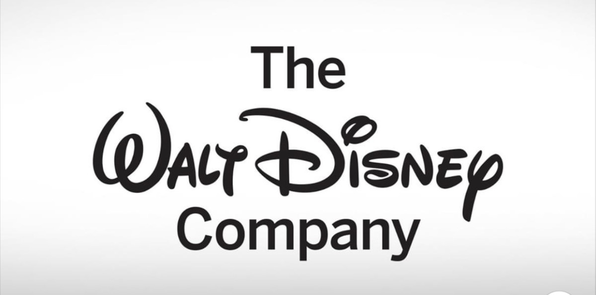 The Walt Disney Company Pledges $5 Million To Support Nonprofit Organizations 1
