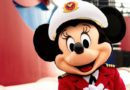 Disney Cruise Line Introduces Cruise Date Flexibility 5