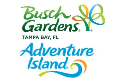 Busch Gardens and Adventure Island in Tampa Will Reopen June 11