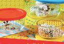 Pyrex releases Mickey Mouse Collection for your dream Disney kitchen! 10