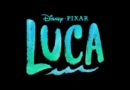 "PIXAR'S NEXT ORIGINAL FILM, ""LUCA"" INVITES MOVIEGOERS TO AN UNFORGETTABLE SUMMER ON THE ITALIAN RIVIERA 3"