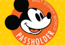 Annual Passholder Charge Glitch - What We Know 4