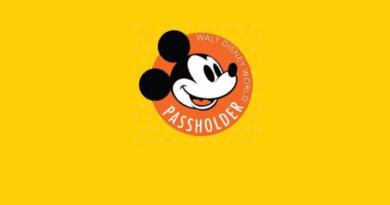 Know Before You Go - Annual Passholder Preview For Walt Disney World 3