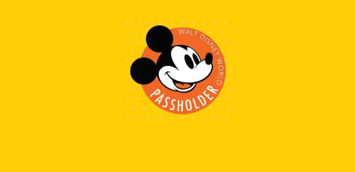 Know Before You Go - Annual Passholder Preview For Walt Disney World 16