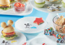 Corelle Releases Special Edition Collection Featuring Mickey Mouse! 5