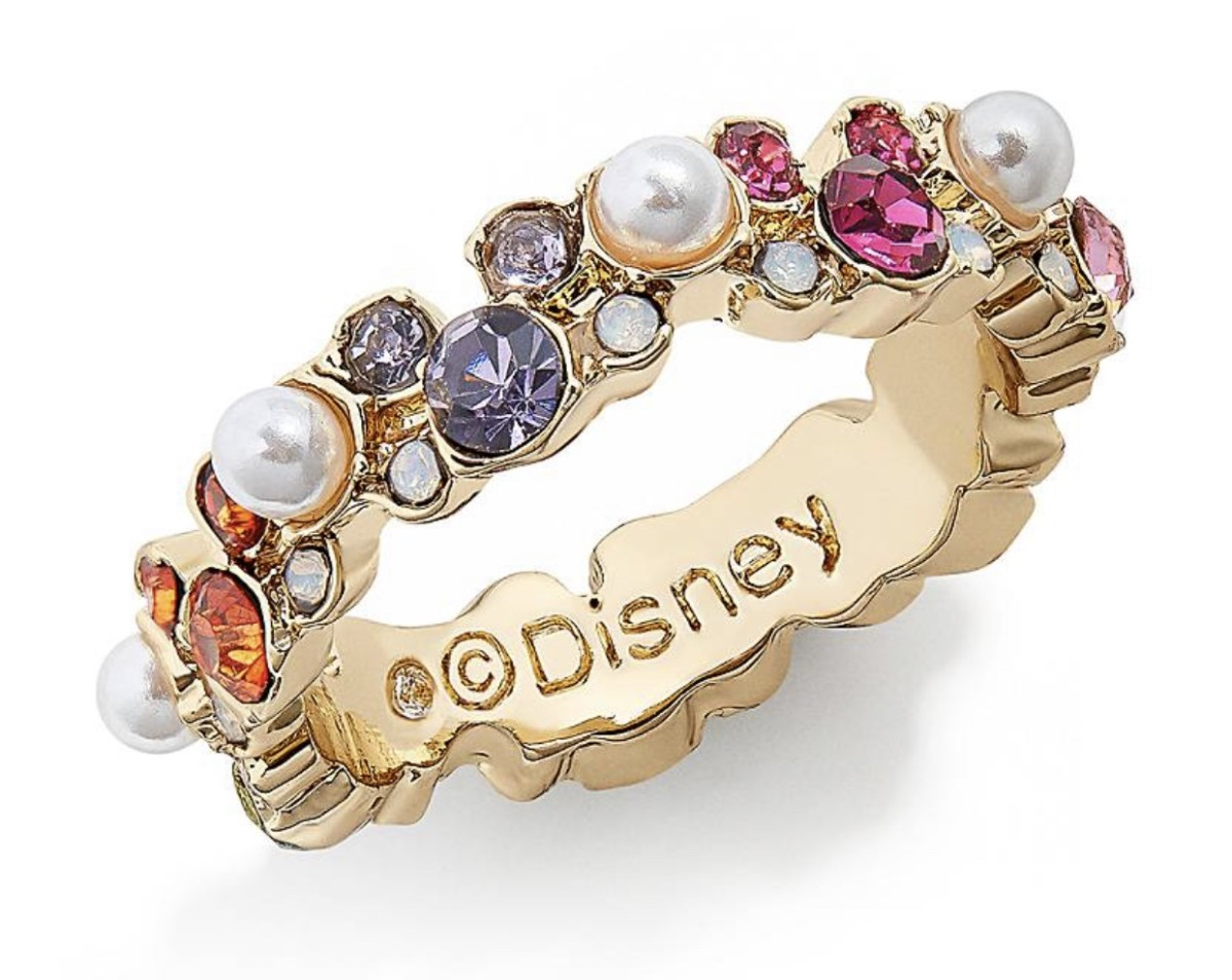 New Baublebar Disney Parks Jewelry on shopDisney 5