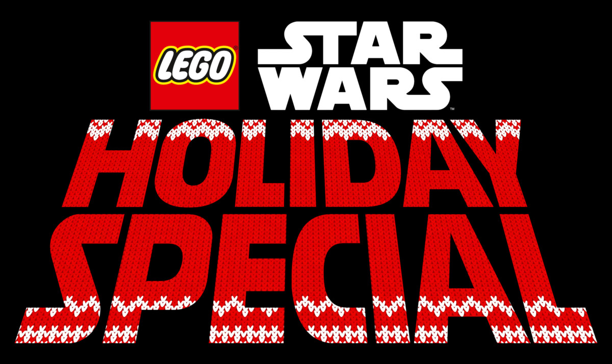 "Disney+ to Premiere ""The LEGO Star Wars Holiday Special"" on Fan-Favorite Holiday Life Day, November 17th 1"