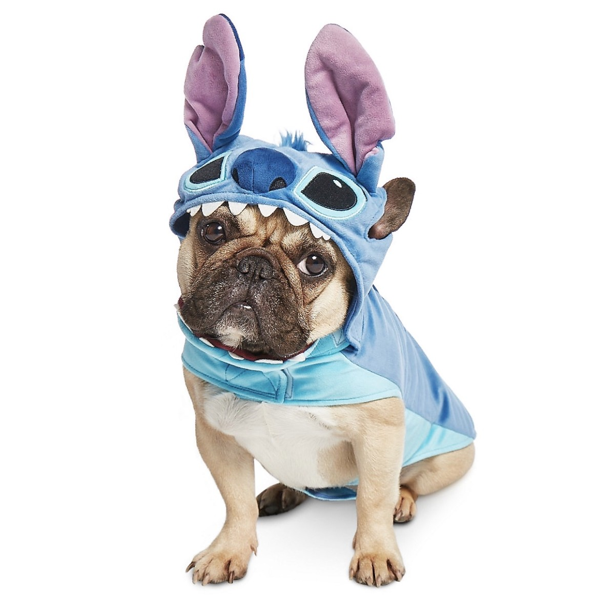 New Disney Halloween Costumes for Pets at shopDisney! 2