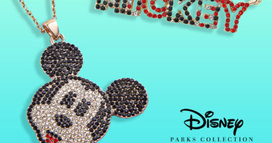 New Baublebar Disney Parks Jewelry on shopDisney 8
