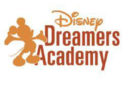 Disney Dreamers Academy to Host Virtual Event for 2020 5