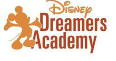 Disney Dreamers Academy to Host Virtual Event for 2020 3
