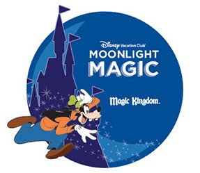 DVC Moonlight Magic Events Cancelled Through 2020 1