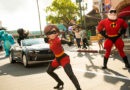 New and Returning Entertainment Experiences Abound at Disney's Hollywood Studios 5