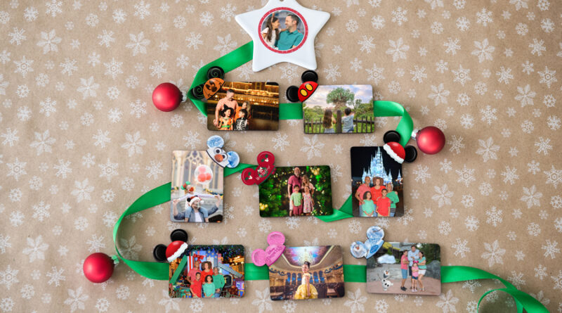Black Friday Sale on Photo Gift Products from EZ Prints Starts Today! 5