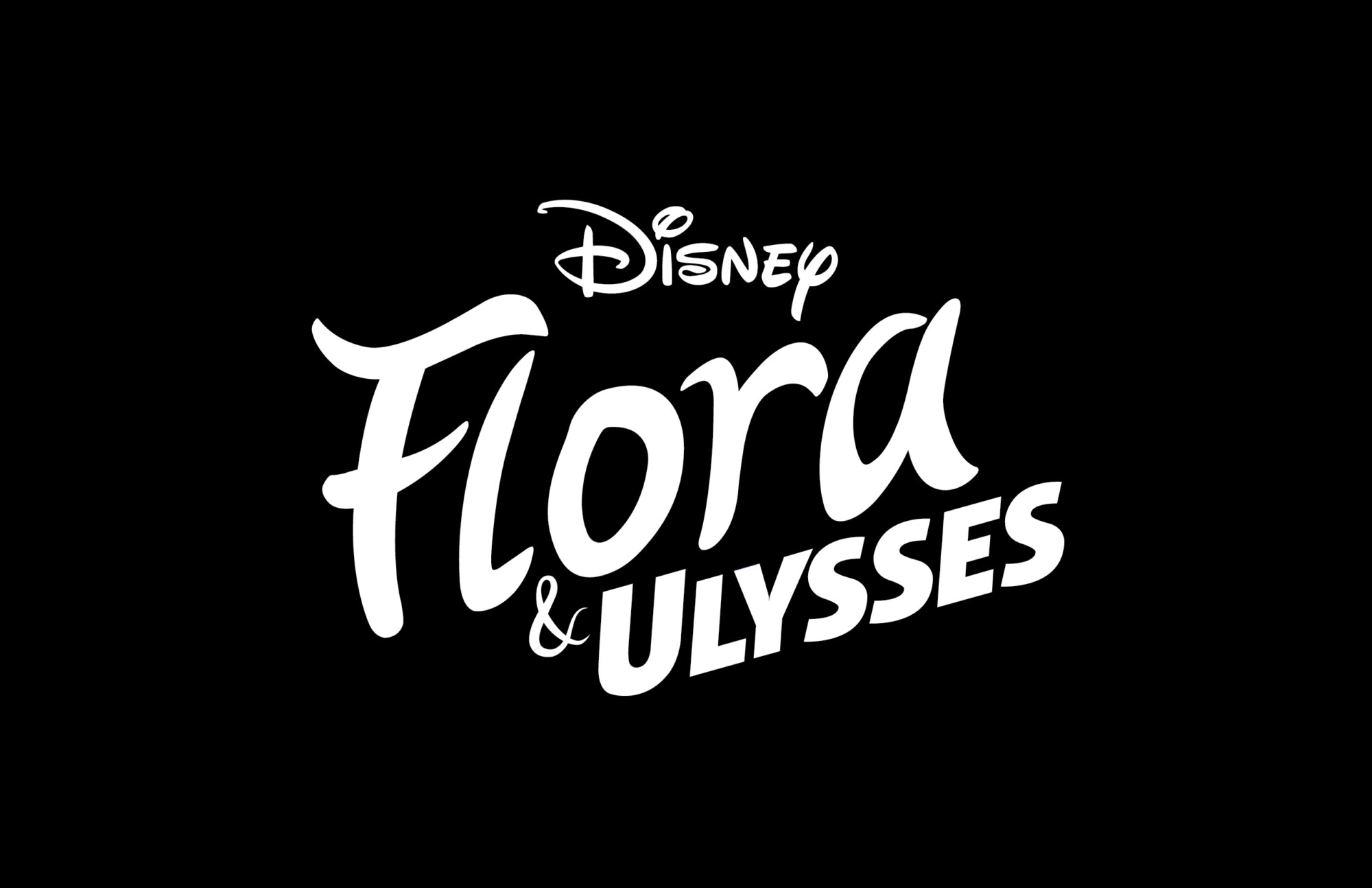 """DISNEY'S COMEDY-ADVENTURE """"FLORA & ULYSSES"""" PREMIERING FRIDAY, FEBRUARY 19 EXCLUSIVELY ON DISNEY+ - The Main Street Mouse"""